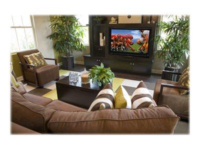 "Sharp 70"" Class Aquos® 1080p 120Hz LED HDTV LC-70LE550U"