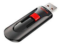 SanDisk 8GB Cruzer® Glide™