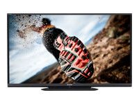 "Sharp 60"" Class Aquos® 1080p 120Hz LED HDTV LC-60LE550U"