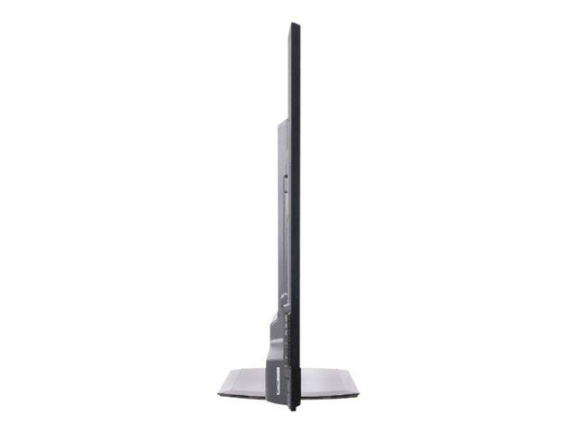 "Sharp 80"" Class Aquos® 1080p 120Hz LED HDTV LC-80LE650U"