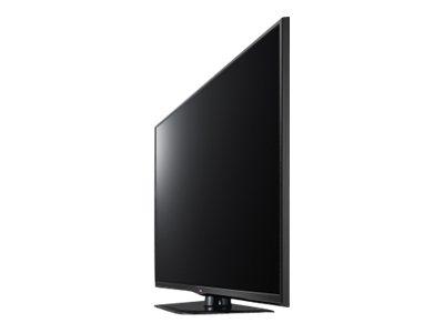"LG 50"" Class 1080p 600Hz Plasma HDTV - 50PN6500"