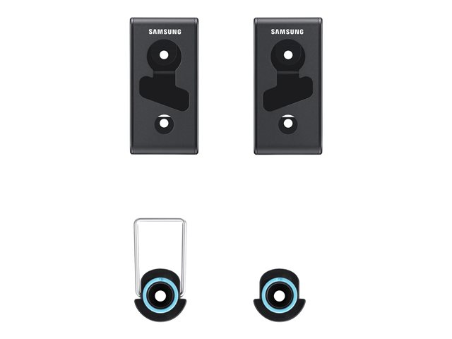 Samsung Mini Wall Mount for TVs WMN350M