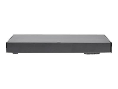 ZVOX ZVOX Audio ZVOX Audio 555 High-Performance Low-Profile Single-Cabinet Surround Sound System