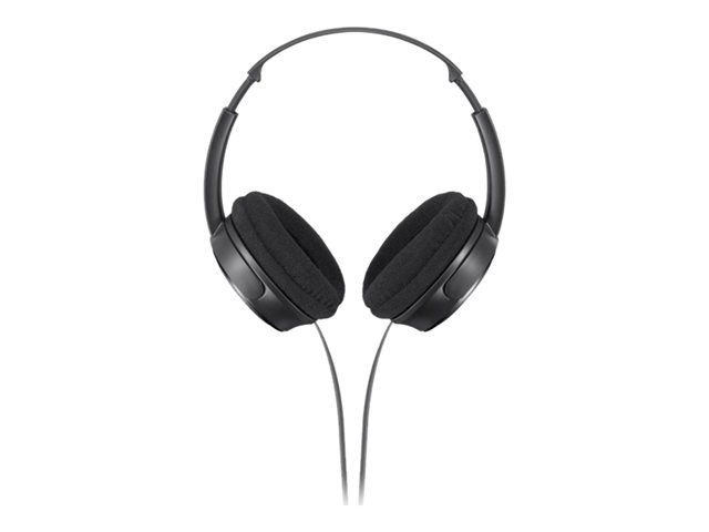 Sony Stereo Headphones MDR-MA100
