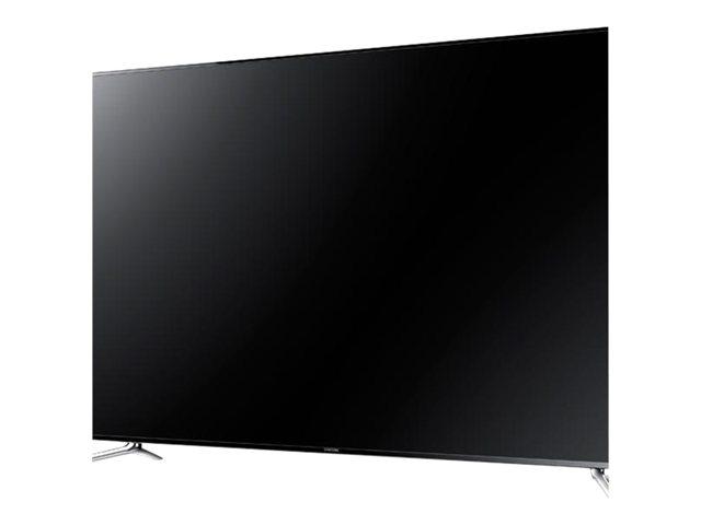 """Samsung 75"""" Class 1080p 120Hz  3D LED HDTV - UN75F6400AFXZA"""