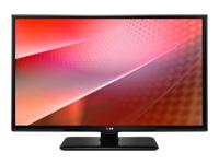 """LG 32"""" Class 720p 60Hz LED HDTV 32LN520B"""