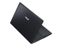 "Asus Laptop AMD E1 1200 Processor X501U 15.6"" Display Black"