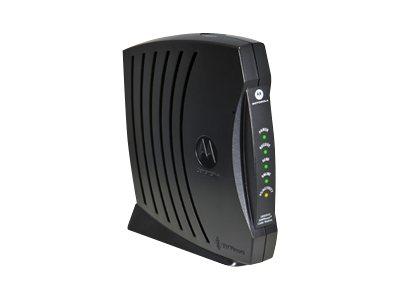 Motorola Surfboard Cable Modem Docsis 2