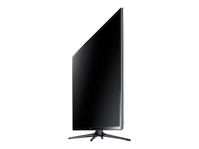 """Samsung 60"""" Class 1080p 120Hz  3D LED HDTV - UN60F6400AFXZA"""