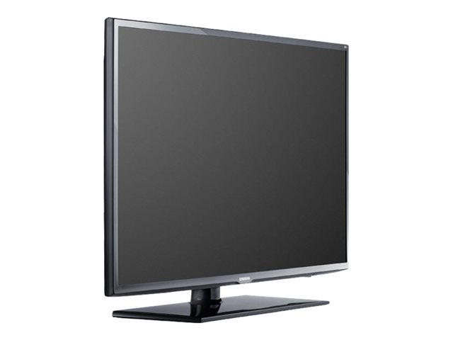 "Samsung 55"" Class 1080p 120Hz 3D LED HDTV - UN55FH6030AFXZA"