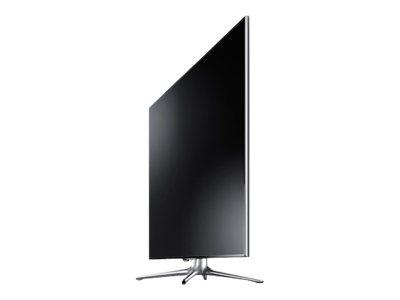 """Samsung 65"""" Class 1080p 240Hz  3D LED HDTV - UN65F7100AFXZA"""