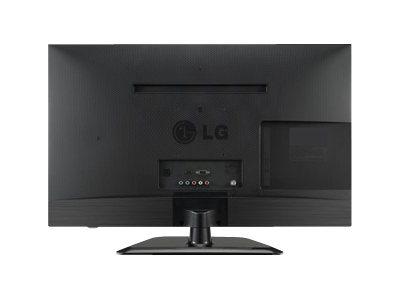 """LG 24"""" Class 720p 60Hz LED HDTV - 24LN4510"""