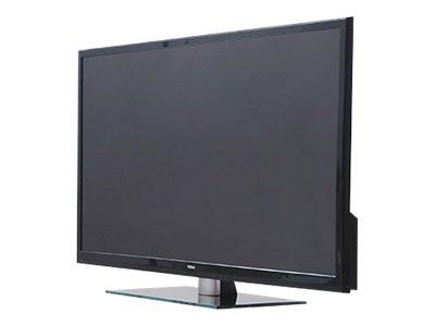 """RCA 55"""" Class 1080p 120Hz LED HDTV - LED55C55R120Q"""
