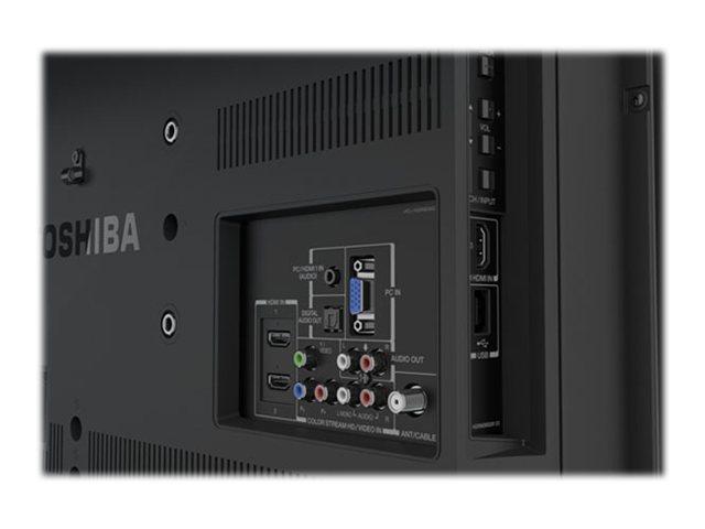 "Toshiba 29"" Class 720p 60Hz LED HDTV - 29L1350U"