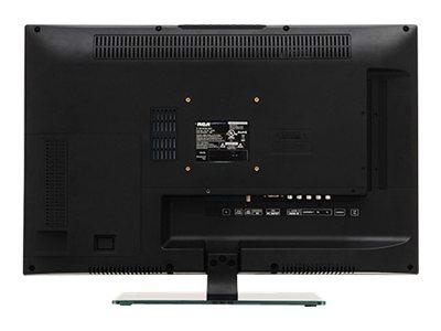 """RCA 24"""" Class 1080p 60Hz LED HDTV - LED24C45RQ"""