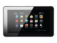 "Kaser Net'sGo2 7"" Tablet w/Android 4.0"