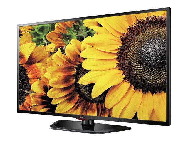 """LG 47"""" Class 1080p 60Hz LED HDTV 47LN5200"""