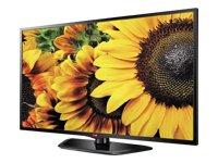 """LG 55"""" Class 1080p 60Hz LED HDTV 55LN5200"""