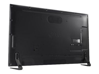 """LG 55"""" Class 4K 240Hz 3D LED Smart Ultra HDTV TV 55LA9650"""