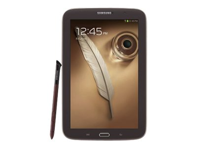 Samsung Galaxy Note 8.0 Tablet w/ S-Pen™ GT-N5110