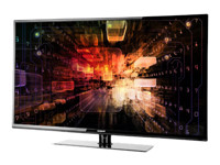 "Westinghouse 39"" Class 1080p 120Hz LED TV"