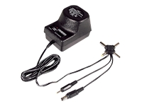 Philips Switchable AC Adapter, 6 pk.