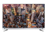 "LG 65"" Class 4K 240Hz 3D LED Smart Ultra HDTV TV 65LA9650"