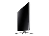"Samsung 32"" Class 1080p 120Hz  LED Smart HDTV -  UN32F6300AFXZA"