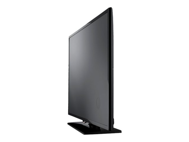 "Samsung 46"" Class 1080p 60Hz Slim LED HDTV UN46F5000"