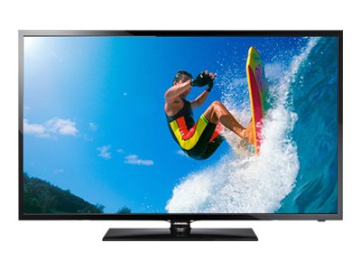 "Samsung 32"" Class 1080p 60Hz  LED HDTV - UN32F5000AFXZA"
