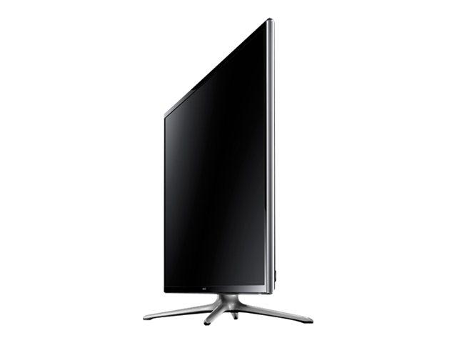 """Samsung 60"""" Class 1080p 120Hz LED Smart HDTV- UN60F6300"""