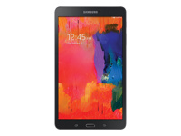 Samsung 8.4 in. Galaxy Tab Pro - 16GB, SM-T320NZKAXAR Black
