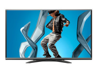 "Sharp 60"" Class AQUOS Q+ Series 1080p 240Hz LED Smart HDTV - LC-60SQ15U"