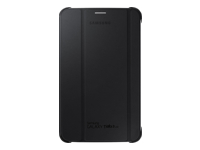 "Samsung 7"" Galaxy Tab® 3 Lite Book Cover - Black"
