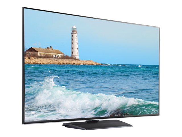 "Samsung 40"" Class 1080p 60Hz LED Smart Full HDTV - UN40H5500"
