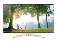 """Samsung 60"""" Class 1080p 120Hz LED Smart HDTV - UN60H6350"""