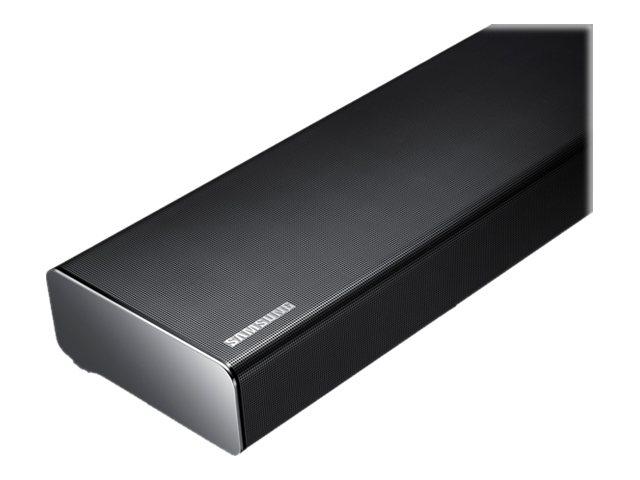 Samsung 2.1 Channel 310W AudioBar HW-F750