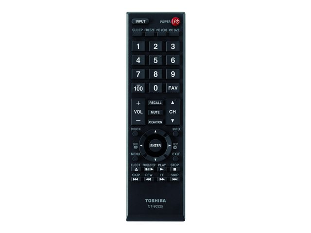 "Toshiba 40"" Class 1080p 60Hz LED HD TV - 40L1400U"