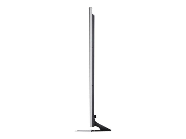 """Samsung 65"""" Class 120Hz 4K UHD Smart HDTV - UN65HU8550"""