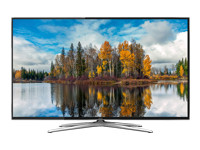 "Samsung 48"" Class 1080p 120Hz 3D LED Smart Full HDTV - UN48H6400"