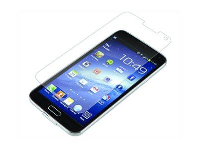 Zagg invisibleSHIELD for Samsung GS5