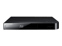 Samsung BD-H5100 Blu-ray™ Disc Player