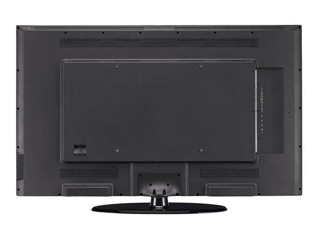 "Sharp 60"" Class Aquos 1080p 120Hz LED HDTV – LC60LE452U"