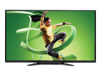 "Sharp 70"" Class AQUOS Q Series 1080p 240Hz LED Smart HDTV-LC-70EQ10U"