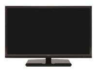 "Seiki 28"" Class 720p 60Hz LED HDTV - SE28HY10"