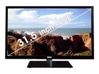 """RCA 32"""" Class 720p 60Hz LED HDTV - LED32B30RQ"""