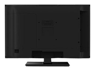 """RCA Refurbished 22"""" Class 1080p 60Hz LCD HDTV - R22LB45RQ"""