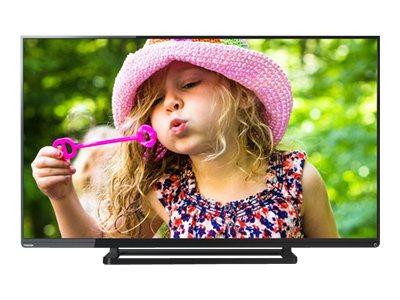 "Toshiba 50"" Class 1080p 60Hz LED HD TV - 50L1400U"