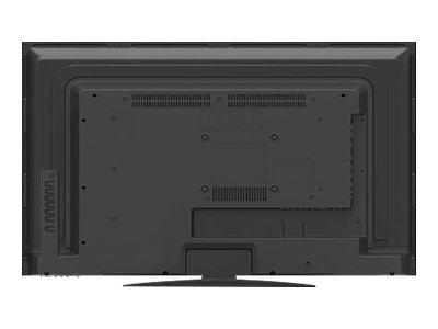 """RCA 32"""" Class 720p 60Hz Rear Lit LED HDTV - LED32G30RQ"""