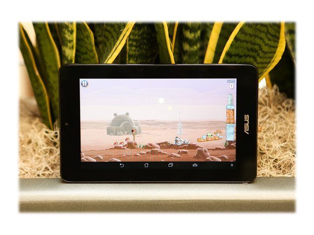 "Asus 7"" 1GHz Tablet w/ Android 4.1 Jelly Bean - ME172V-A1-GR"